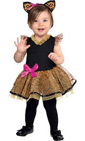 12 Months Halloween Costumes Emejing Halloween Costume Infant Ideas Harrop Harrop