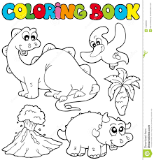 photography gallery sites dinosaurs coloring book coloring book