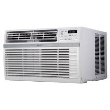 Wall Mount Heat And Air Unit Window U0026 Wall Air Conditioners W Heat U2013 Apartment Supply By