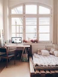 as 25 melhores ideias de minimalist bed frame no pinterest cama