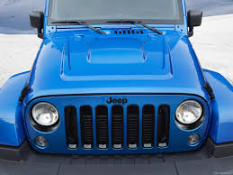 light blue jeep wrangler 2 door jeep wrangler polar 2014 pictures information u0026 specs