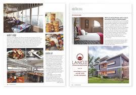 home design chesapeake views magazine press melissa mclay interiors