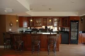 galley kitchen layouts kitchen great kitchen designs remodel my kitchen ideas galley