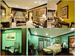 inside design within the philippines house interior designs small
