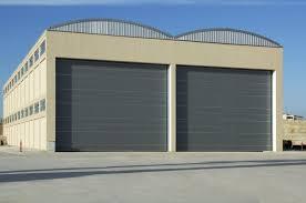 Overhead Door Company Atlanta Door Garage Overhead Garage Door Parts Garage Door Replacement