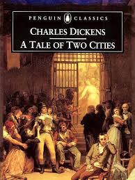 the dark night rises the french revolution and dickens u0027 a tale of