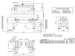 sharples centrifuge wiring diagram sharples centrifuge manual