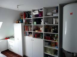 meuble a balai pour cuisine meuble a balai pour cuisine afin la place dans cette arrire cuisine