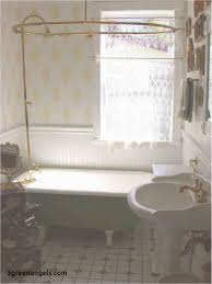 edwardian bathroom ideas edwardian bathroom ideas 3greenangels
