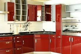 Antique White Kitchen Cabinets For Sale Antique White Kitchen Cabinets Surplus For Sale Closeout Florida