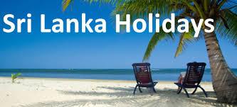 cheap sri lanka holidays book cheap holidays to sri lanka with