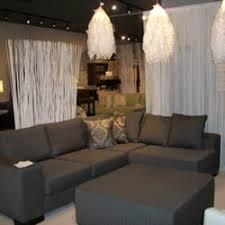 Interior Designer Surrey Bc Van Gogh Designs Furniture Furniture Stores 19178 34a Avenue
