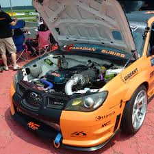 subaru drift car 2jz powered impreza sti drift car d it was awesome getting to see