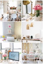 chic office decor lovely idea chic office decor modest design 17 best ideas about chic
