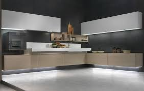Best Place For Kitchen Cabinets Best 25 Floating Cabinets Ideas On Pinterest Tv Kitchen White