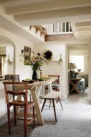 house design home furniture interior design cottage interior design home ideas house of paws