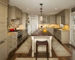 kitchen remodel images mark iv builders inc kitchens