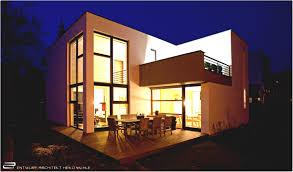 Home Design Software Wiki   modern home design wiki the designer house plans u bathroom