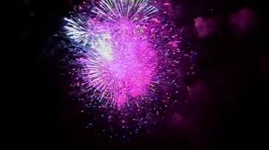 san francisco bay area fourth of july fireworks shows 2017 4th