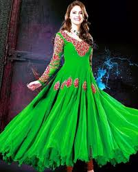 frock images best 25 frock design ideas on frock design