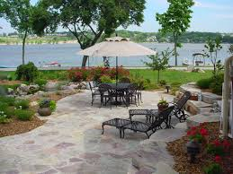 Patio Design Pictures Patio Design And Installation Meyer Landscape Design Inc
