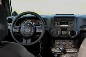 jeep wrangler sport rims 2014 jeep wrangler sport review car reviews
