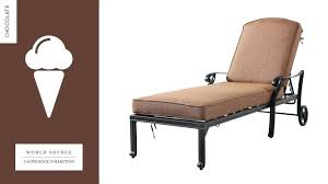 enjoy life in the backyard check out our patio furniture collections