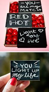 valentines gifts for him 50 awesome valentines gifts for him