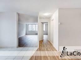 chambre a louer montreal centre ville voir 60 appartement à louer montréal centre ville région de