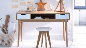 petit rangement bureau inspirations à la maison adorable petit bureau rangement avec