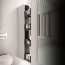 geberit bathroom cupboards uk bathrooms