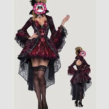 Vampire Princess Halloween Costume Devil Princess Costume Devil Princess Costume Sale
