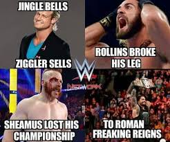 Wwe Memes - 29 hilarious wwe memes hilarious memes and funny quotes