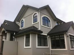 All Roof Solutions Paraparaumu by Specialist Coating Services Ltd Texture Coating Wellington City