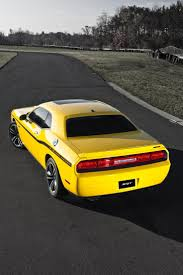 Dodge Challenger 2012 - 416 best dodge challenger images on pinterest dream cars mopar