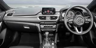 peugeot cars price in india 2017 mazda 6 review caradvice