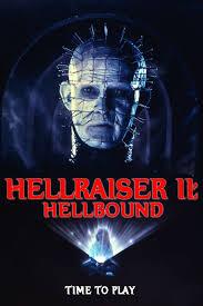 watch oliver u0027s halloween video review 1 hellraiser ii hellbound