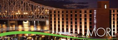 hotel awesome st louis hotels inspirational home decorating