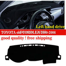 toyota corolla dash mat toyota dash covers promotion shop for promotional toyota dash