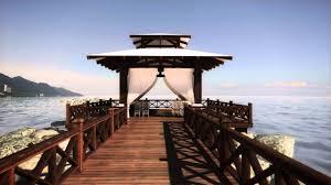 Grand Resort Gazebo by Gazebo Grand Fiesta Americana Puerto Vallarta All Inclusive Adults