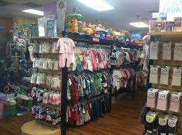 Kids Bedroom Furniture For Girls Peoria Il The Best Of Kids U0027 Resale Kid To Kid Rockville
