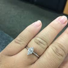 bridal ring company bridal rings company 294 photos 340 reviews jewellery 550
