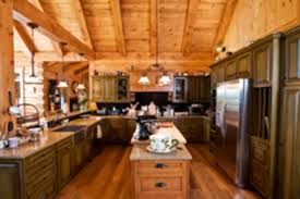 Kitchen Trends Modern Rustic Farmhouse Callier And Thompson - 31 rustic farmhouse kitchen colors decorating and paint colour