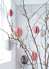 Easter Decorations Big Lots by