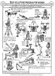 Weight Bench Workout Plan Upper Body Workout Plan With Weights Workout Everydayentropy Com