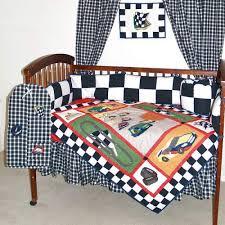 Organic Baby Bedding Crib Sets by Crib Sheets With Cars Baby Crib Design Inspiration