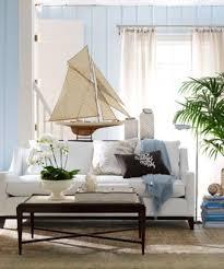 Beach House Interiors Australia 206 Best Coastal Homes Interiors Images On Pinterest Beach