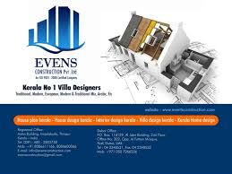 home design companies house plan house design kerala home design villa and interior design