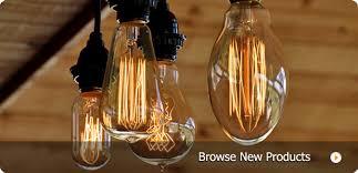 litesource wholesale lights led lights