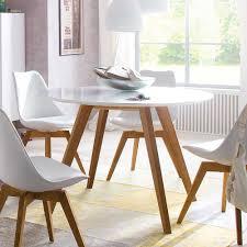 Esszimmertisch Royal Oak Ideen Holztisch Eiche Design Rheumri Ebenfalls Kühles Esstisch